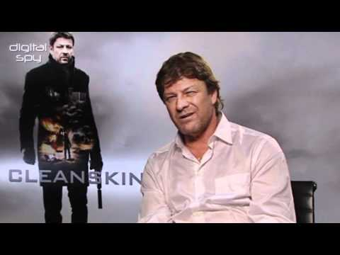 "TIL that out of all of Sean Bean's on-screen deaths, his personal favourite is Boromir, which he describes as a ""good, slow, heroic death."""
