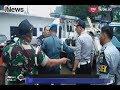 foto Tak Terima Mobilnya Dirazia Petugas Dishub, Oknum Polantas Mengamuk - iNews Malam 06/02