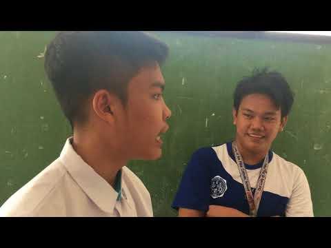 LERRY BOY VS RASU🔥 (видео)