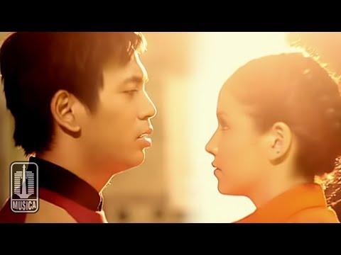 D'MASIV - Pergilah Kasih (Official Music Video)