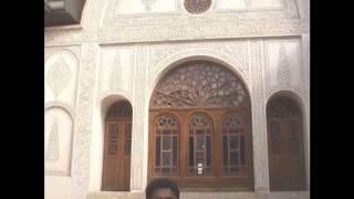 Bhatti In Shiraz Iran Part V