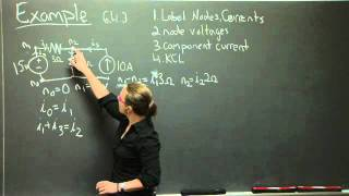 Rec 10 | MIT 6.01SC Introduction To Electrical Engineering And Computer Science I, Spring 2011