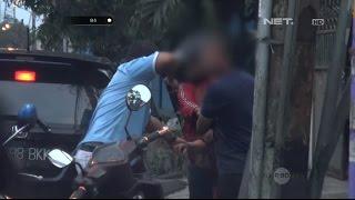 Video Mencekam!!! Kumpulan Aksi Penggerebekan Bandar Narkoba - 86 MP3, 3GP, MP4, WEBM, AVI, FLV Agustus 2018