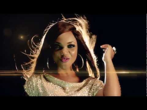 BOBO ME By ADA ( THE OFFICIAL VIDEO)