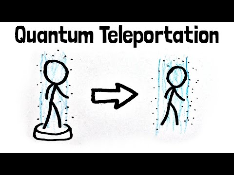 How the NoCloning Theorem Proves That Human Teleportation Is Not