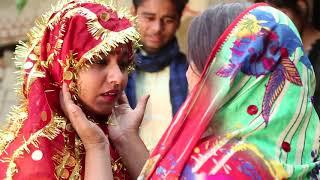 Video Film on Child Marriage MP3, 3GP, MP4, WEBM, AVI, FLV Juli 2018