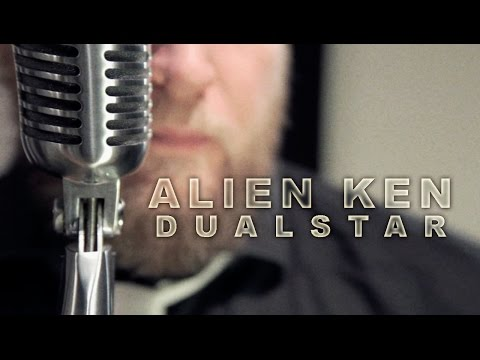 Alien Ken - Dualstar