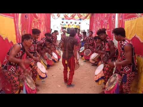 Video MaA biNdHbAsiNi duLdUli,saHaLa(1) download in MP3, 3GP, MP4, WEBM, AVI, FLV January 2017