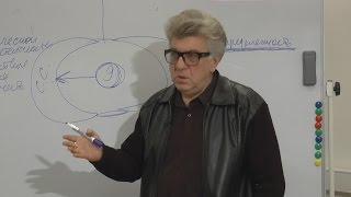 Дизайнерские наркотики и психология личности — Данилин А.Г. — видео