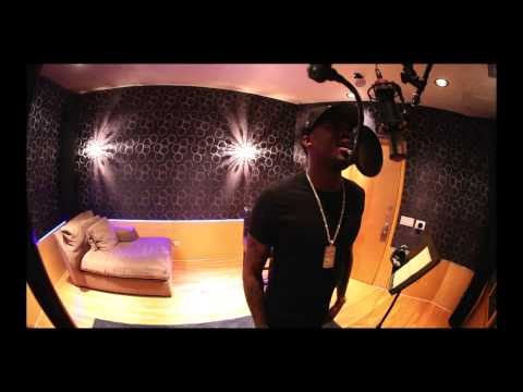 Meek Mill – Dreams Worth More Than Money (Freestyle)