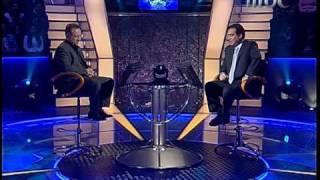 من سيربح المليون الجزء 1 - 2010-03-30