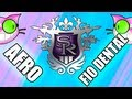 Saints Row The Third: O Afro e o Fio Dental (+16)
