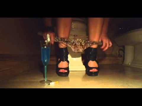 Tyga - Make it Nasty OFFICIAL HD MUSIC VIDEO