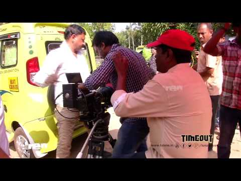 John Honai Malayalam Movie Shooting Laocation - Time Out
