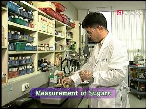 Health For All Ep29 One of the four physical constitutions, the So eum type 소음인