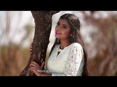 Video Dhuniya Jon: Nahid Afrin download in MP3, 3GP, MP4, WEBM, AVI, FLV January 2017
