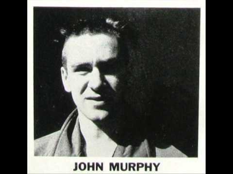 Network Awesome - Thu, Oct 15 In memory of our friend John Murphy 1959-2015