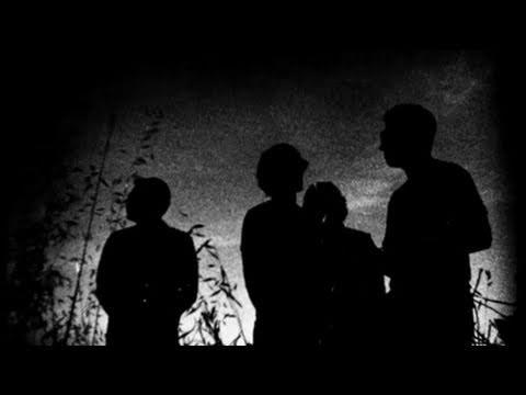 Arctic Monkeys - The Hellcat Spangled Shalala lyrics