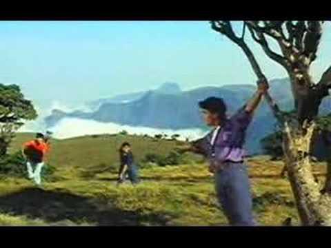 Jab Tum Kaho Song Download Free
