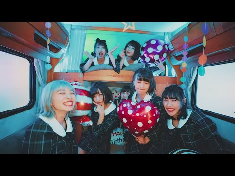 , title : 'Pimm's「Kimi to boku」Music Video'