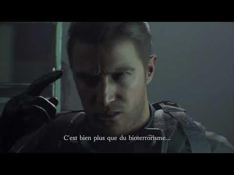 Resident Evil 7: Biohazard - Gold