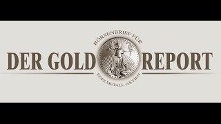 Zehn verlorene Jahre im Goldminensektor - Was nun? (Deutsch)
