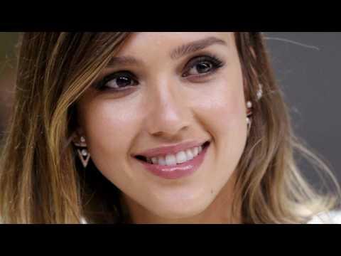 TOP 10 MOST BEAUTIFUL HOLLYWOOD ACTRESS-