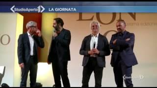 Studio Aperto - Premio Apollonio 2017