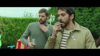 Nonton Trailer Embarazados Film Subtitle Indonesia Streaming Movie Download