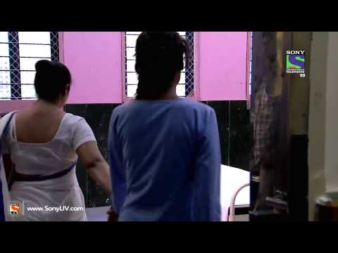 Main Na Bhoolungi Promo 19th June 2014