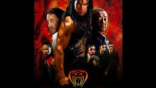 Nonton Black Cobra  2012    Cary Hiroyuki Tagawa  T J  Storm  Damion Poitier Film Subtitle Indonesia Streaming Movie Download