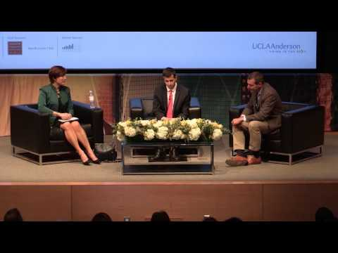 2017 Fink Investing Conference: The Rise of Populism