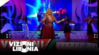 Gezuar 2013 - Së Bashk... : Gëzuar 2013 - Së Bashku me Ukën - Remzie Osmani Filxhan o xhan