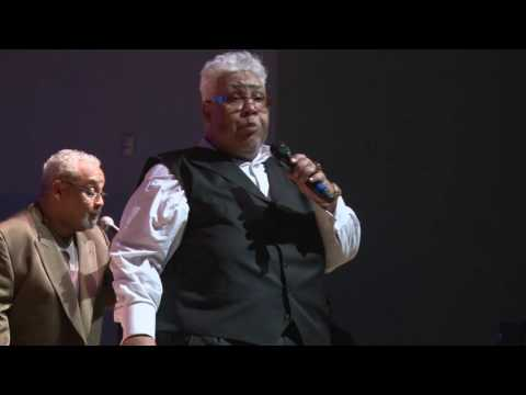 The Rance Allen Group - Like A Good Neighbor
