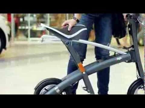 All Terrain 49cc Gas Scooter 2015 | Autos Post