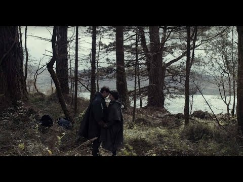 The Lobster (Trailer)