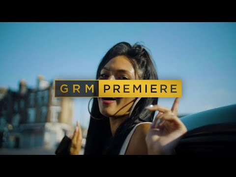 AdeSTP x Shadz – Do What I Want (Disturbing London) [Music Video] | GRM Daily