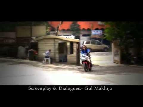 Nai Shuruaat Movie Picture