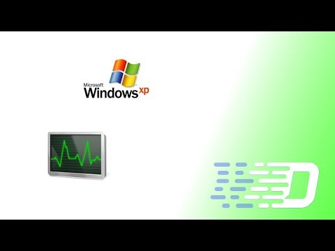 Что будет если завершить системные процессы в WIndоws - DomaVideo.Ru