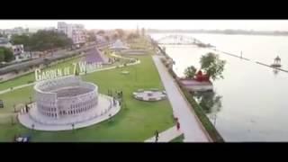 Kota India  city photo : Kota Rajasthan