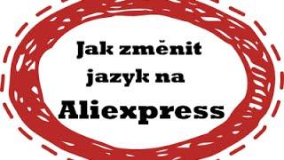 ČESKÝ ALIEXPRESS -- www.CeskyAli.cz a www.AliRecenze.cz ...