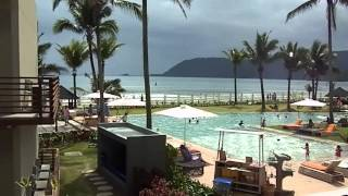 Baler Philippines  City new picture : Travel Vlog: Baler, Aurora, Philippines