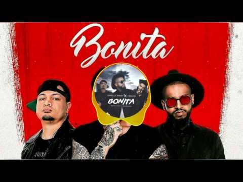✔ Bonita • J Balvin • Ft • Jowell y Randy ✔ (Remix) ✘ El May DJ ✘