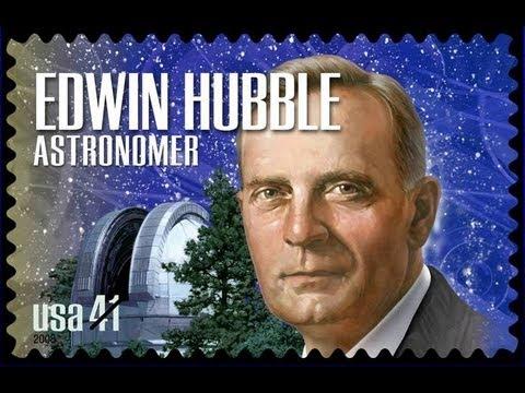 Hubble  's Heritage - Professor Ian Morison