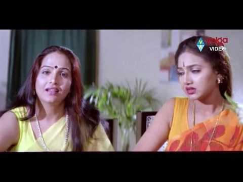 Video Kota Srinivas Rao & Jayalalitha Scenes || 2017 download in MP3, 3GP, MP4, WEBM, AVI, FLV January 2017
