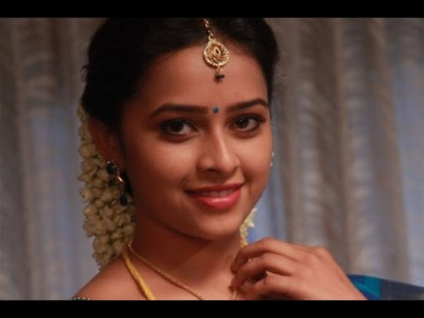 Actress Sridivya's Reply To Producers Association