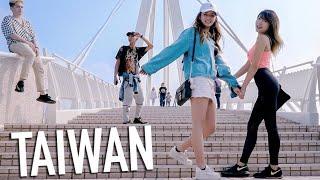 Video GIRLFRIEND'S BIRTHDAY TRIP - TAIWAN MP3, 3GP, MP4, WEBM, AVI, FLV Desember 2018