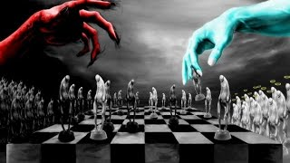 History channel Documentary 2016 / The Real Story About GOD & SATAN Blow Mind [ Watch Must ] !