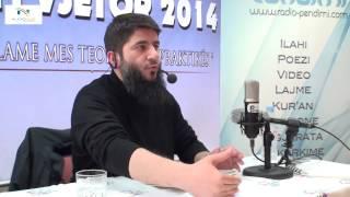21. Shkaqet e fitores - Hoxhë Muharem Ismaili