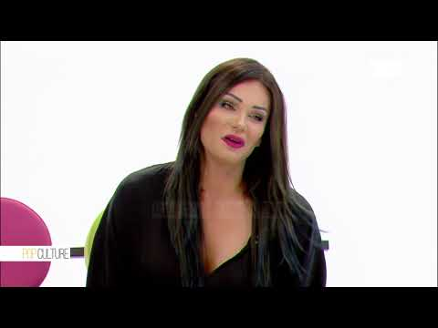 Pop Culture, Linda Rei - Më kanë trajtuar si plehrë në DWM